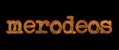meroedeos