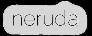 nerruda