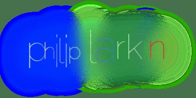 ppppiplip