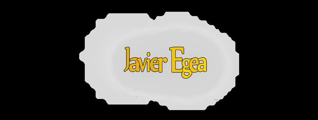 javier egea 2