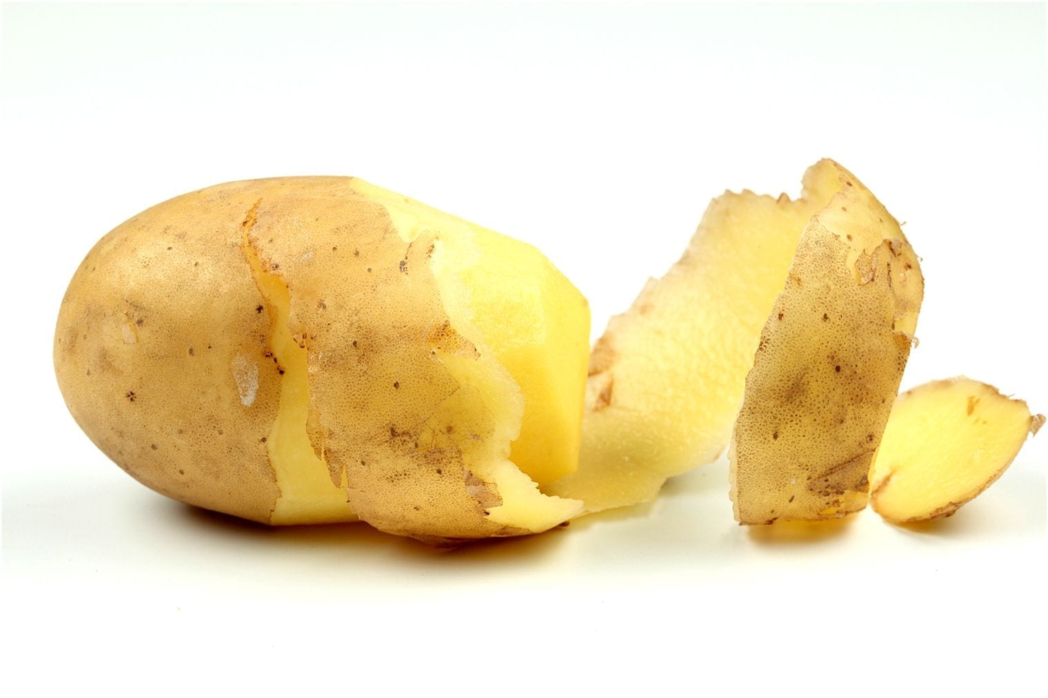 Francis Ponge La Pomme De Terre Verseando